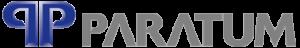 Paratum Inc. Logo